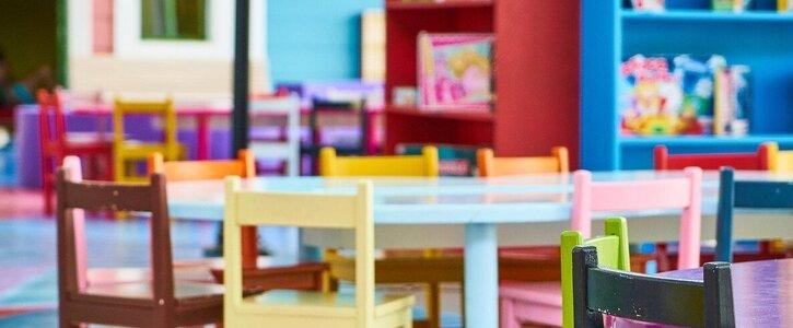 Zugang zur Notfallbetreuung für Kinder Allein-/Getrennterziehender in NRW sicherstellen!
