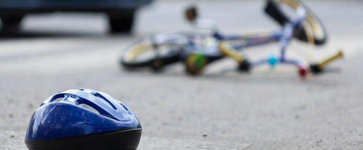 Leben retten: Abbiegeunfälle in Berlin