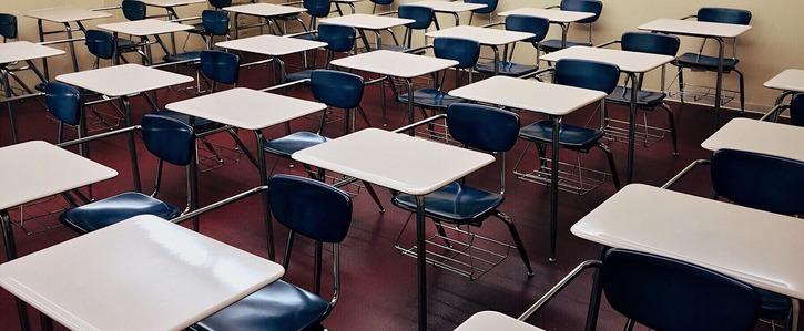 Für sichere Schulen - Sichere und gerechte Bildung auch während der Corona-Pandemie!