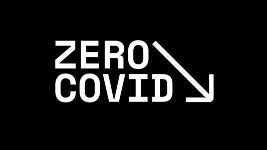 #ZeroCovid: Für einen solidarischen europäischen Shutdown