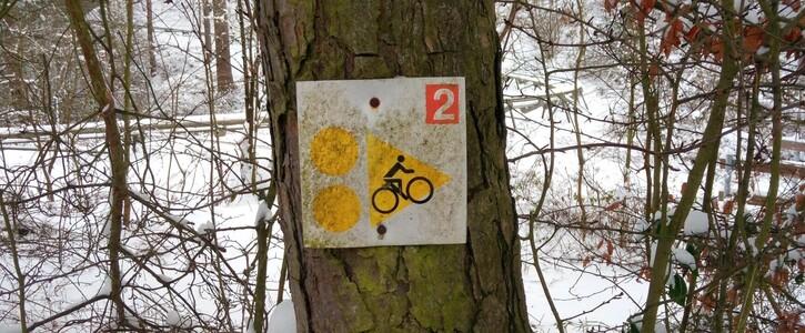 Kein Affengehege am Silbersee. Initiative für einen naturparkkonformen Tourismus in Frielendorf