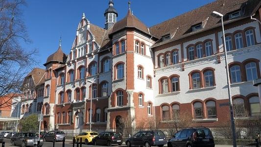 KLINIKUM Braunschweig nicht privatisieren