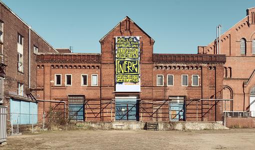 HALLO: Kraftwerk Bille Hamburg GmbH – Zeit, fair zu verkaufen!