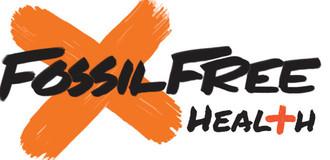 Ärzte/innen an die Sächsische Ärzteversorgung: Beenden Sie Investitionen in fossile Energien !