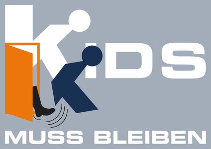 Keine Schließung des Hamburger Straßenkinderprojektes KIDS - Räume erhalten!