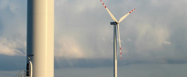 DGB muss sich zum Klimaschutz bekennen!