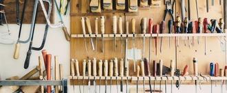 Tools 690038 1920