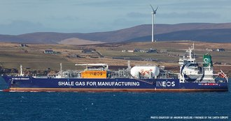 Web 830px media credit foe ineos dragon ship insight lng exports europe