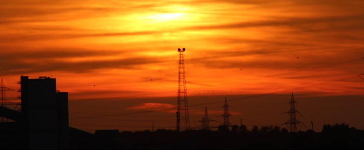 Aufruf zum Stop des 5G-Mobilfunknetz-Ausbaus