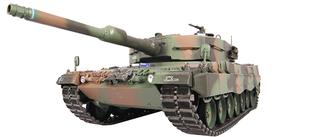 Panzerexport